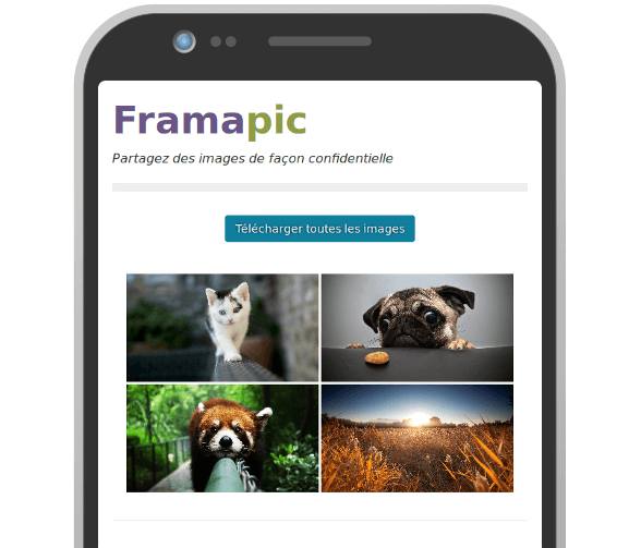 FramaPic